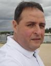 Jose Alberto Kalil