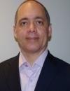 Jose Amandio Fernandes Filho