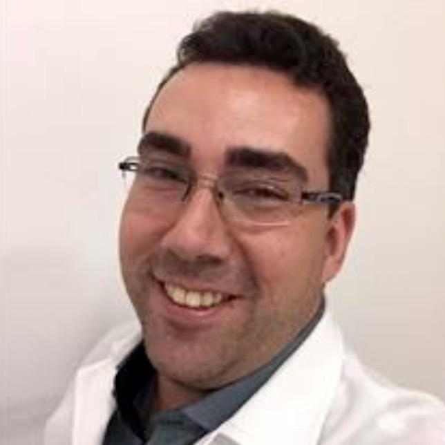 José Américo Chaddad de Carvalho