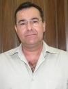 Jose Aparecido Alves Marinheiro