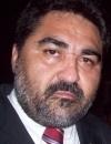 Jose Arimateia de Macedo