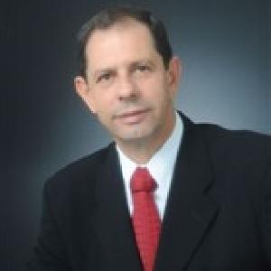 José Armendir Frezarim Thomazini
