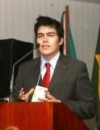 José Augusto Pupio Reis Júnior