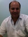 José Bento Souto