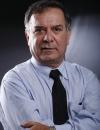 Jose Carlos Amador