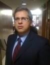 Jose Carlos Dorsa Vieira Pontes