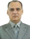 Jose Carlos Santana de Oliveira