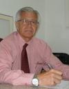 Jose Dimas de Vasconcelos