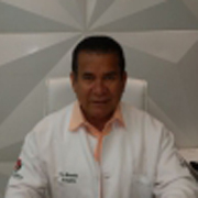 Jose Domingos Soares Miranda