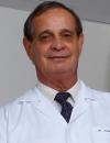 Jose Eduardo Ferreira Monteiro de Moura