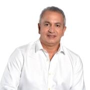 Jose Eduardo Pereira da Costa