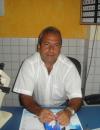 José Fernando Mello dos Santos