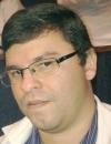 José Gláucio Alves Fernandes Filho