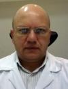 José Gonçalves Moreira Filho