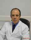 Jose Guilherme Ribeiro Nogueira Filho