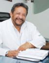 Jose Helio Gomes Novais