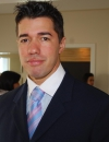 Jose Heliomar Fleury Fernandes Junior