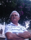 Jose Hildon Fernandes de Morais