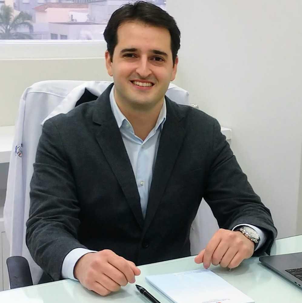 José Luiz Guimarães Filho