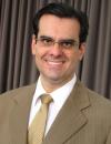 José Luiz Verde dos Santos