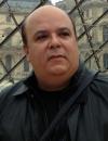 Jose Marcos Rodrigues Garcia