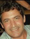 José Maria Costa Cruz Machado