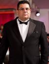 José Mário Bandeira Guimarães Filho