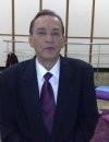 José Marques de Souza Ramos