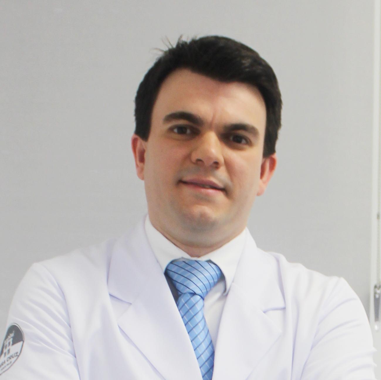 José Marx Abi-acl Xavier
