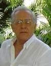 Jose Moacir Furtado Bezerra