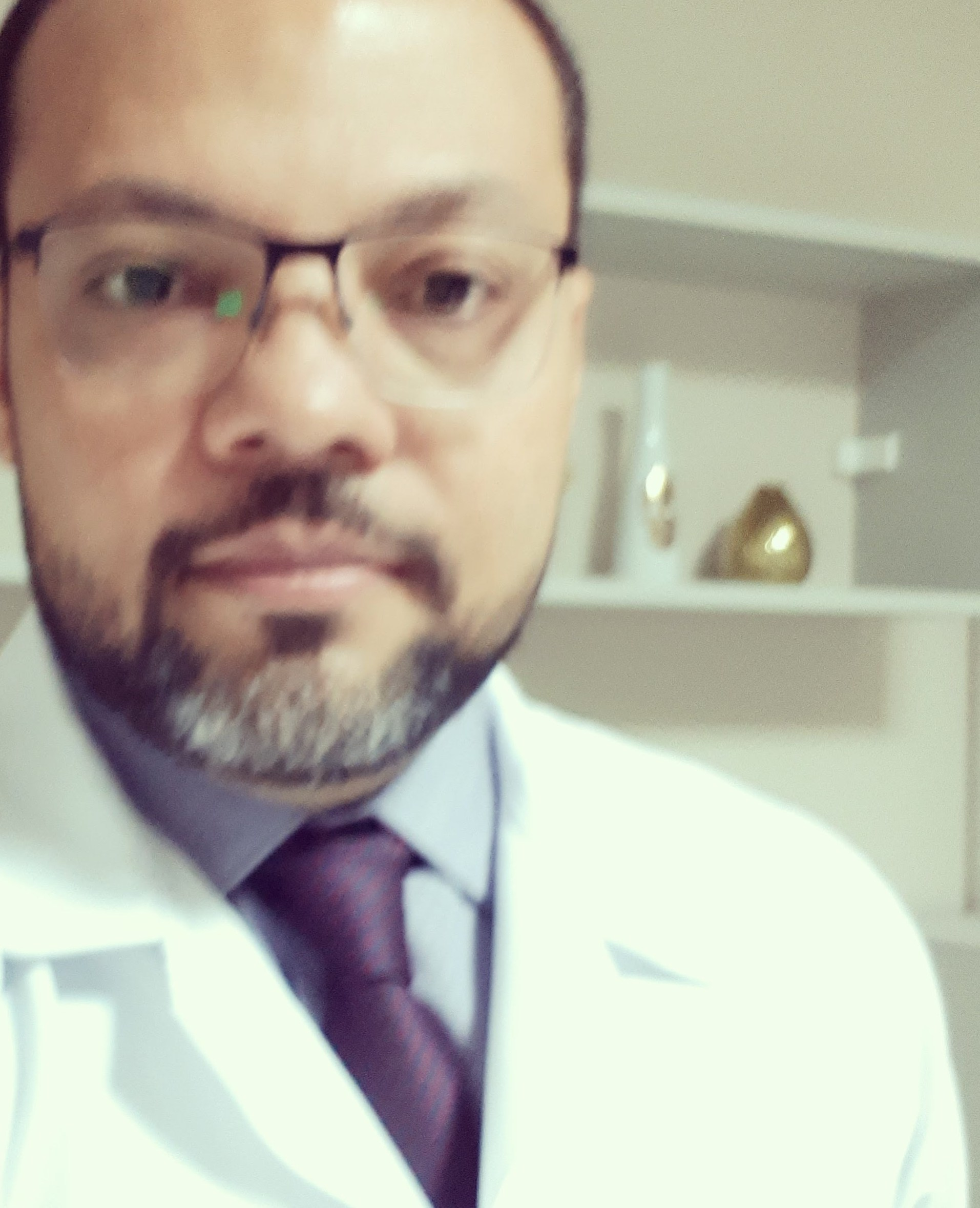 José Ribamar Silva da Costa Júnior