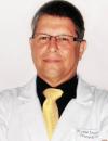 José Ricardo Simões