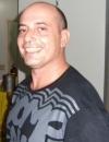 José Ricardo Teixeira Frias