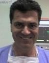 José Roberto Carlucci