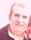 Jose Wagner Bona Morais