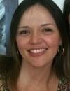 Josephine Marie da Cunha Fish Cardoso