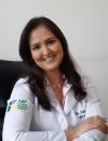 Josianne Martins de Oliveira