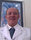 Josualdo Euzebio da Silva