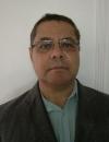 Josue Vieira da Silva