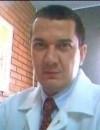 Juan Carlos Domínguez Soler