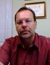 Juan Domingo Montiel Galvan