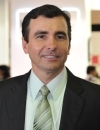 Juarez Antonio de Sousa