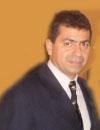 Juarez Távora de Siqueira Júnior