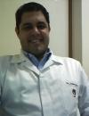 Judson Henrique de Castro