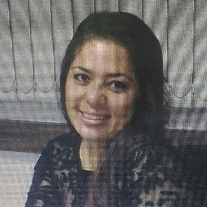 Júlia Beatriz Coelho