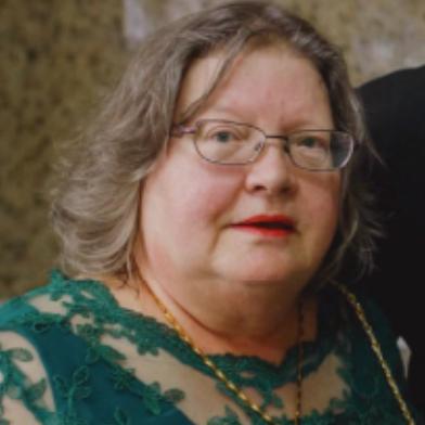 Julia Eleonora Drizul Havrenne