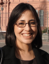 Julia Fonseca Farage Saito