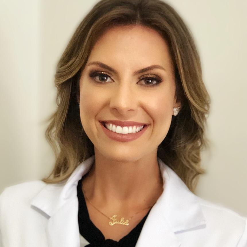 Julia Vieira Oberger Marques