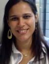 Juliana Arcangelo DI Vita Carvalho