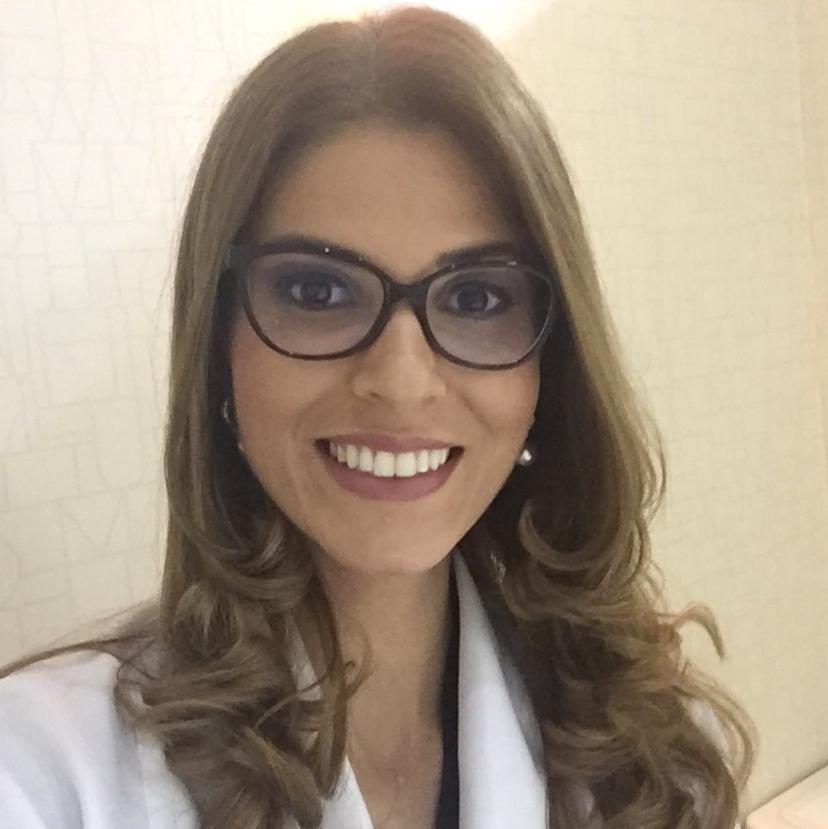 Juliana Brandao Pinto Carneiro